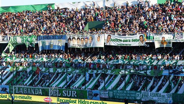 Argentina-Superliga-pronostico-21-febbraio-2020-analisi-e-pronostico