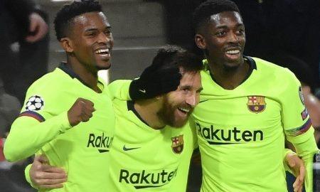 Copa del Rey, Siviglia-Barcellona mercoledì 23 gennaio: analisi e pronostico dell'andata dei quarti della coppa nazionale spagnola