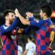 LaLiga, Valladolid-Barcellona: blaugrana all'assalto, si torna a -1? Probabili formazioni, pronostico e variazioni Blab Index