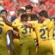 champions-league-borussia-dortmund-barcellona-pronostico-17-settembre