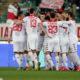Serie C Girone C, Ternana-Bari pronostico: inseguimento finito?