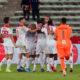 Serie C Girone C, Casertana-Bari pronostico: Galletti a caccia del tris