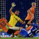 Barnet-Harrogate pronostico 18 febbraio national league