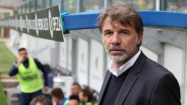 Serie B, Empoli-Cremonese pronostico: insidia Baroni per i toscani