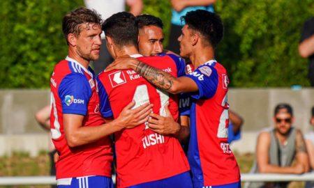 Basilea-Trabzonspor pronostico 12 dicembre europa league
