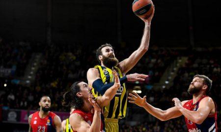 basket-eurolega-pronostico-15-novembre-2019-analisi-e-pronostico