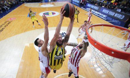 basket-eurolega-pronostico-24-gennaio-2020-analisi-e-pronostico