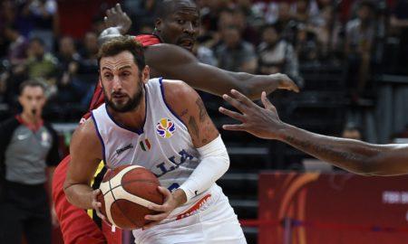 Basket-Mondiale-pronostico-4-settembre-2019-analisi-e-pronostico