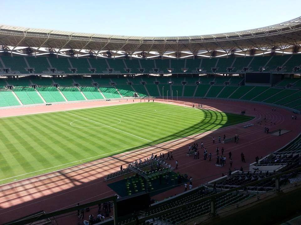 Super League Cina 25 agosto