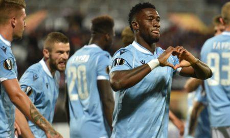 Lazio-Genoa 29 settembre: il pronostico di Serie A
