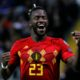 pronostico-belgio-galles-probabili-formazioni-convocati-quote-qualificazioni-mondiali-2022