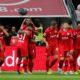 Leverkusen-Francoforte pronostico 7 marzo bundesliga