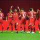 FC Porto-Leverkusen il pronostico di Europa League: qualificazione ancora apertissima