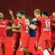 Bundesliga, Leverkusen-Dusseldorf pronostico: padroni di casa favoriti