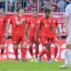 Europa League, Eintracht Francoforte-Salisburgo pronostico: gara divertente?
