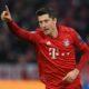 Hertha-Bayern pronostico 19 gennaio bundesliga