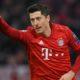 Champions League, Barcellona-Bayern: grande classica europea, i tedeschi stanno meglio. Probabili formazioni, pronostico e variazioni Index