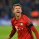 Bundesliga, Monchengladbach-Bayern pronostico: big match