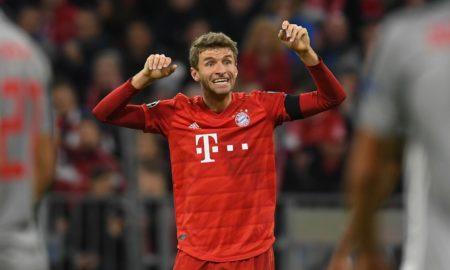Stella-Rossa-Bayern-Monaco-pronostico-26-novembre-2019-analisi-e-pronostico