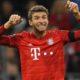 Champions League, Bayern Monaco-Chelsea: tedeschi sul velluto dopo lo 0-3 di Stamford Bridge. Probabili formazioni, pronostico e variazioni Index
