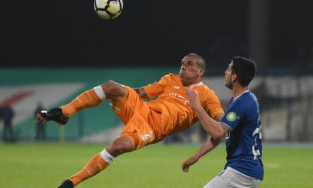 portogallo-primeira-liga-pronostici-22-febbraio