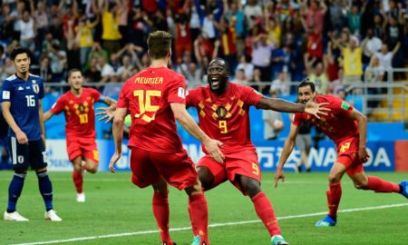 Scozia-Belgio 9 settembre: il pronostico delle qualificazioni europee