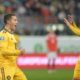 Qualificazioni Europei Belgio-Cipro pronostico: il Belgio cerca il decimo successo consecutivo