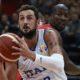 Basket Mondiale pronostico 6 settembre 2019: analisi e pronostico