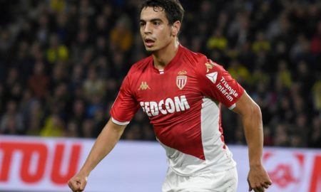 Pronostico Monaco-Reims 29 febbraio: le quote di Ligue 1