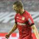 Europa League, Leverkusen-Rangers: tedeschi in controllo dopo il successo di Glasgow. Probabili formazioni, pronostico e variazioni Index