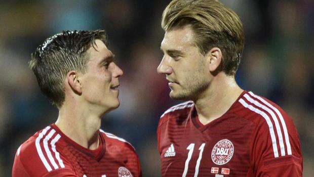 Real Sociedad-Rosenborg-pronostico