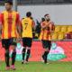 Pronostico Cittadella-Benevento 25 gennaio: le quote di Serie B