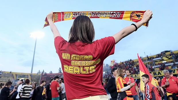 benevento_calcio_festa_lega_pro