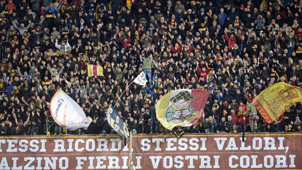 benevento_calcio_lega_pro_tifosi