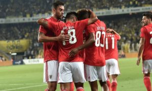 Europa League, Galatasaray-Benfica 14 febbraio: analisi e pronostico della partita d'andata dei sedicesimi di finale della seconda competizione