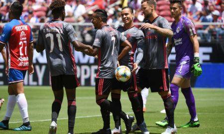 Benfica-Lione ottobre 2019: pronostico ed ultime dai campi di Champions League
