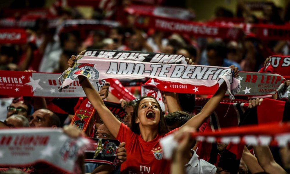 Benfica-Lione 23 ottobre: il pronostico di Champions League