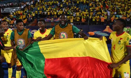 Coppa d'Africa, Senegal-Benin mercoledì 10 luglio: analisi, quote e pronostici dei quarti di finale del torneo continentale