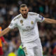 Unionistas-Real Madrid pronostico 22 gennaio coppa del re