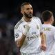 LaLiga, Granada-Real Madrid: Blancos vicini al titolo. Probabili formazioni, pronostico e variazioni Blab Index