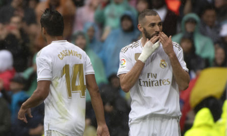 Paris-Saint-Germain-Real-Madrid-pronostico-18-settembre-2019-analisi-e-pronostico