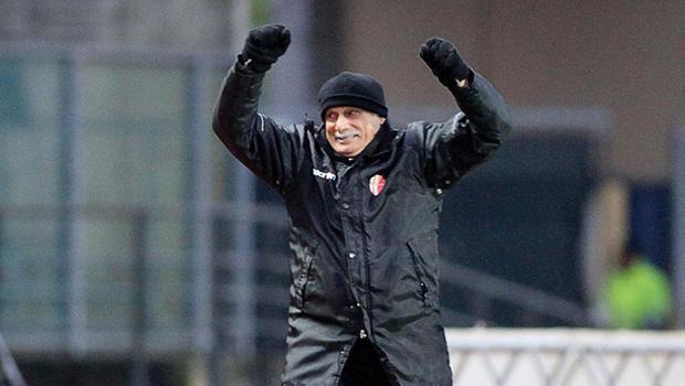 bepi_pillon_padova_calcio_lega_pro_news