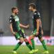 Sassuolo-Spal: ultime dai campi e pronostico del match di Serie A