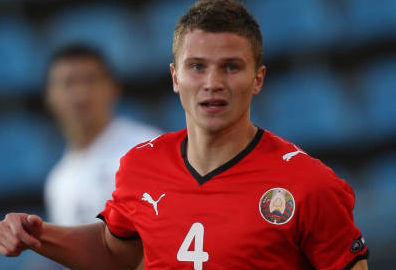 UEFA Nations League, San Marino-Bielorussia domenica 18 novembre: analisi e pronostico della sesta giornata del torneo europeo