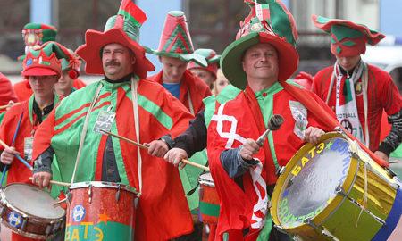 pronostici-bielorussia-riserve-vysshaya-liga-giornata-10