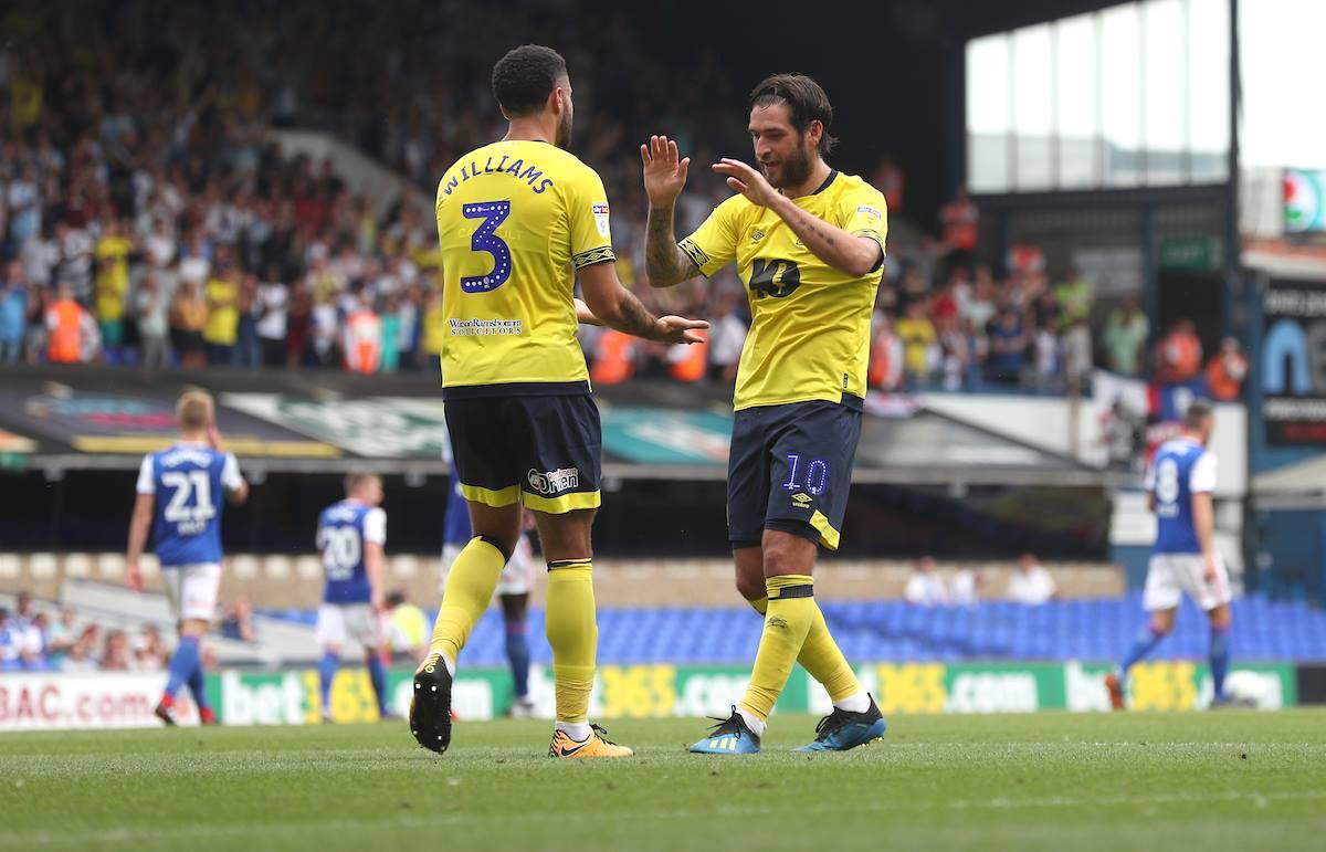 Birmingham-Blackburn pronostico 4 gennaio fa cup