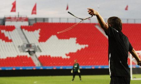Canadian Premier League, Valour-Pacific FC venerdì 21 giugno: analisi e pronostico dell'ottava giornata del campionato canadese
