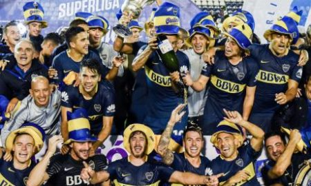 Pronostici Libertadores giornata 5