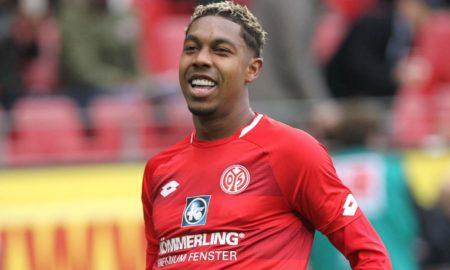Magonza-Schalke pronostico 16 febbraio bundesliga