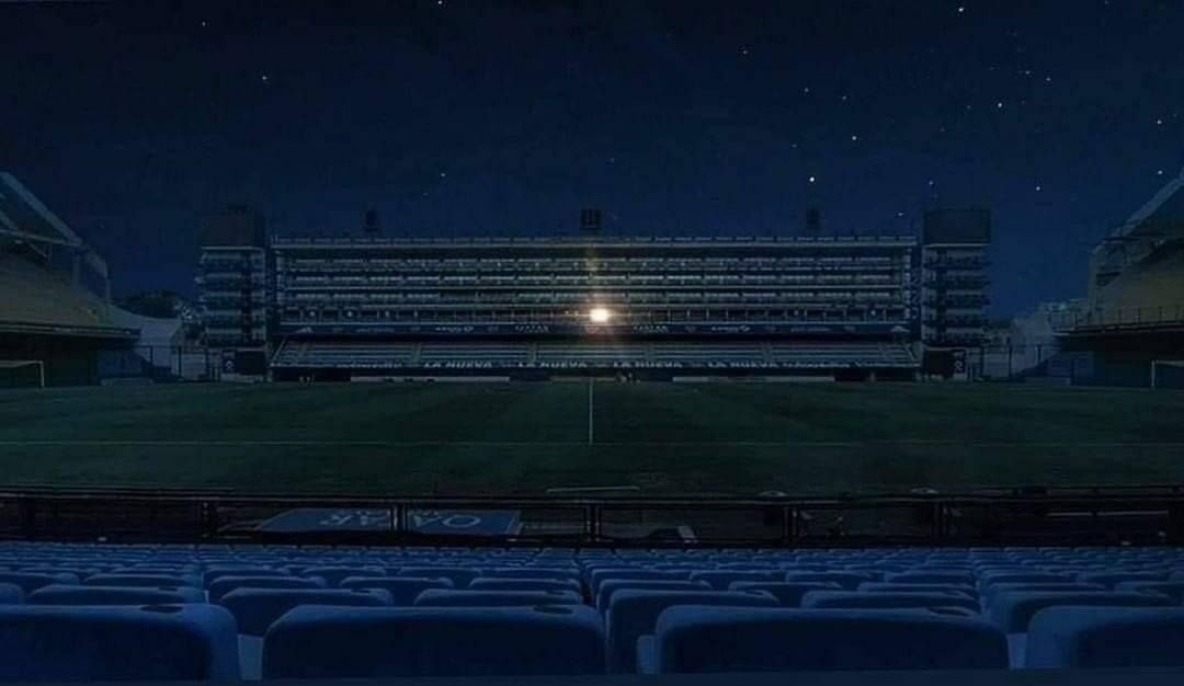 Pronostici Libertadores e Sudamericana